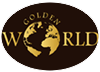 Golden World