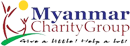 Myanmar Charity Group